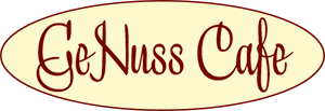 GeNuss Cafe Lützelburg